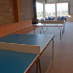 Image of the Table Tennis Tables